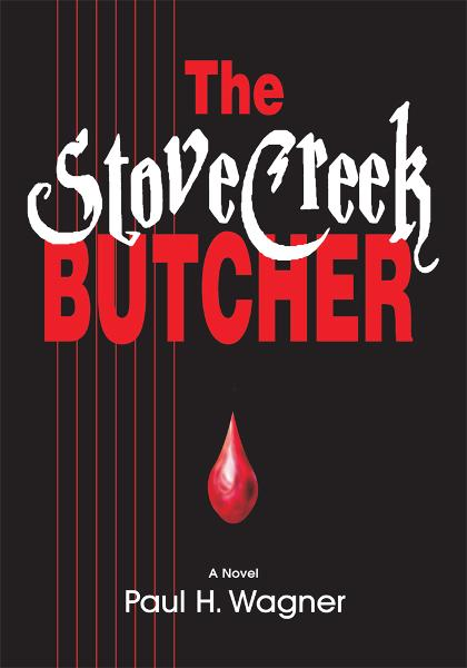 The Stove Creek Butcher