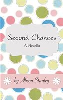 online magazine -  Second Chances