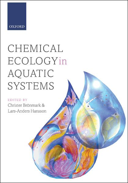 Chemical Ecology in Aquatic Systems