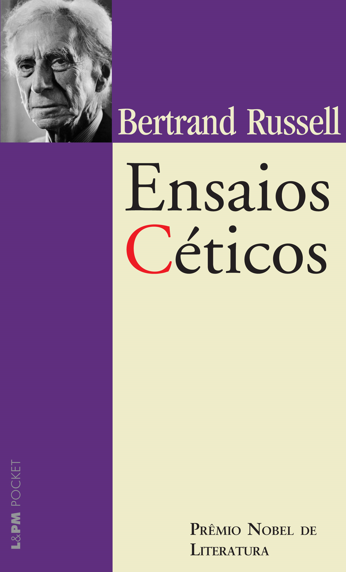 bertrand russell sceptical essays review
