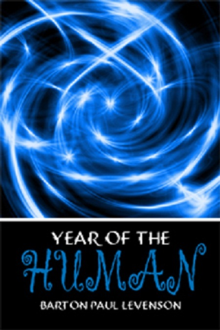 Year of the Human