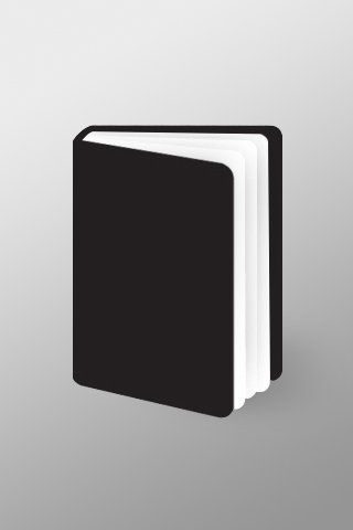 To Wed A Highlander By: Michele Sinclair