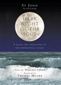 download Dark Night Of The Soul: Songs of Yearning for God book