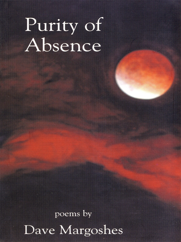 Purity of Absence