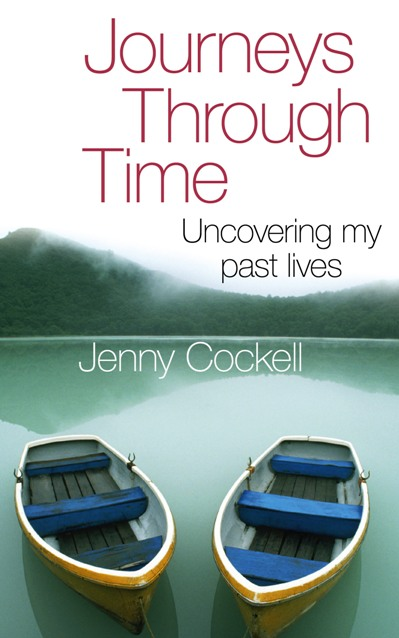 Journeys Through Time Uncovering my past lives