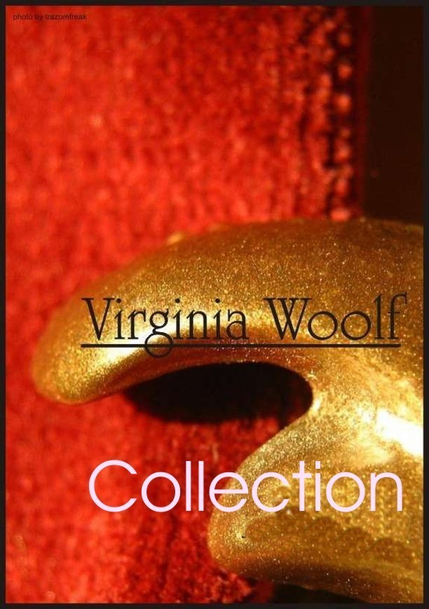 Virginia Woolf Collection