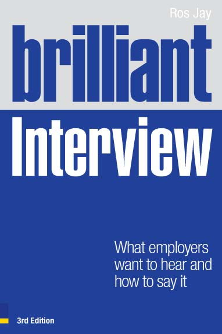 Brilliant Interview