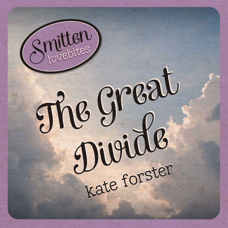 Smitten Lovebites: The Great Divide