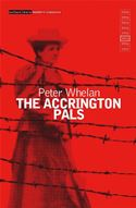 download The Accrington Pals book