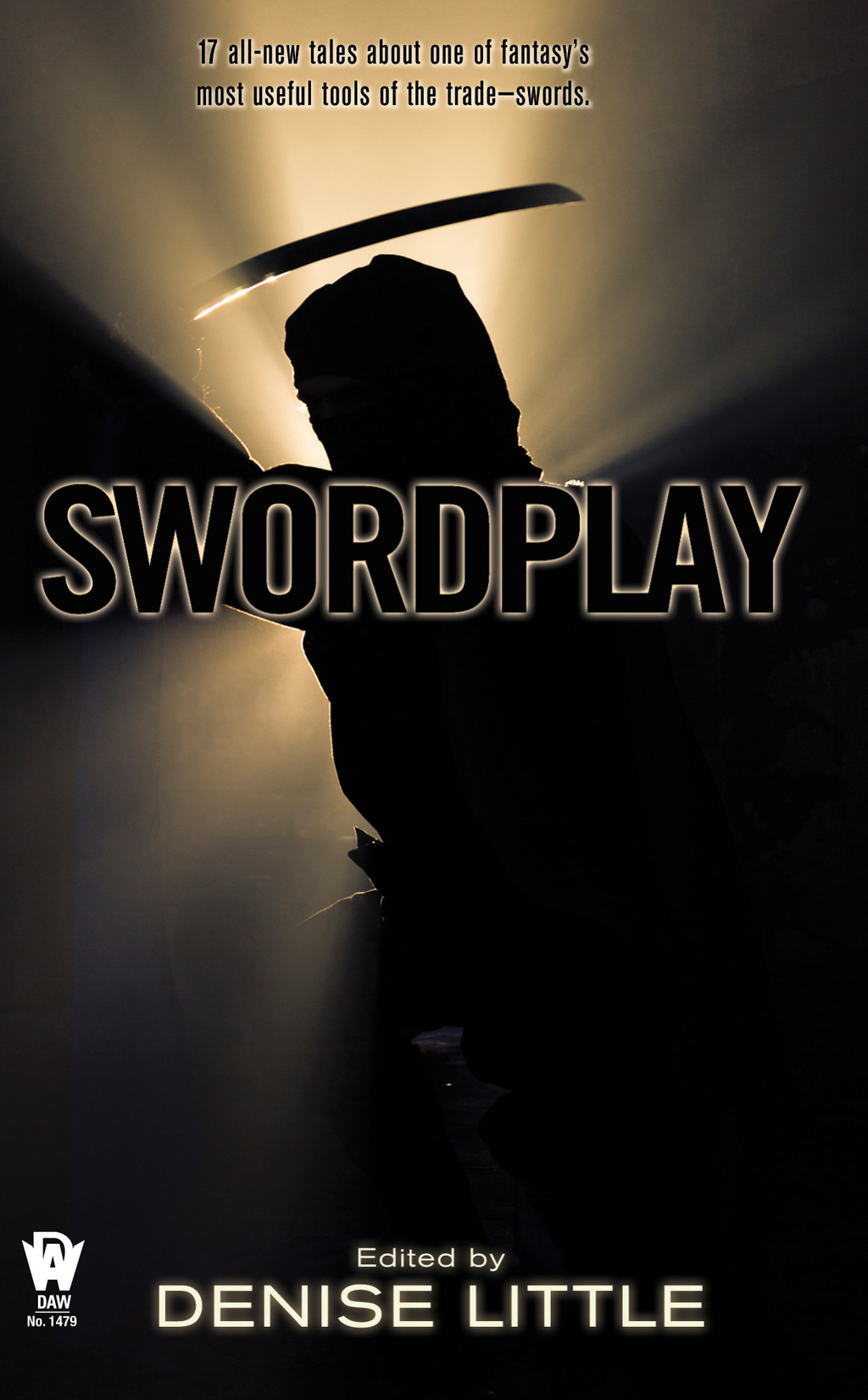 Swordplay By: