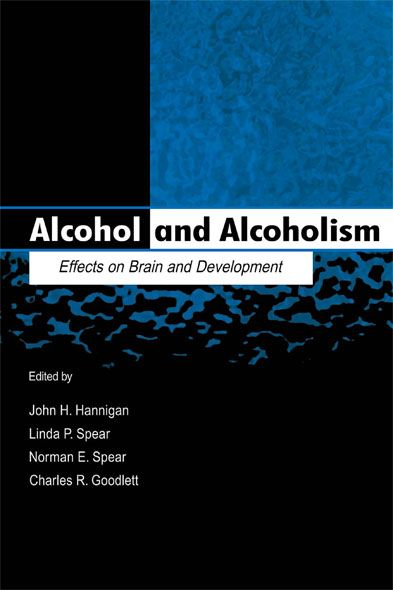 Alcohol and Alcoholism Effects on Brain and Development
