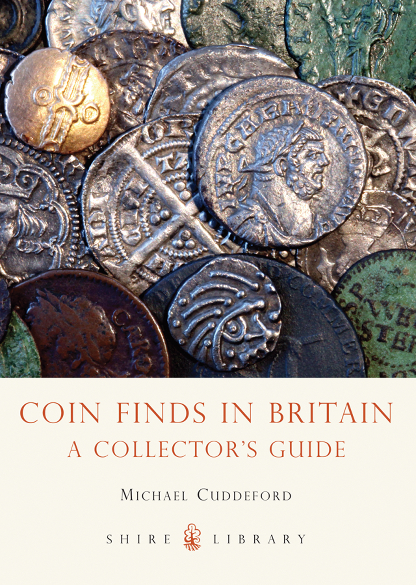 Coin Finds in Britain: A Collector's Guide