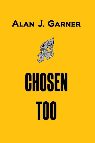 Chosen Too