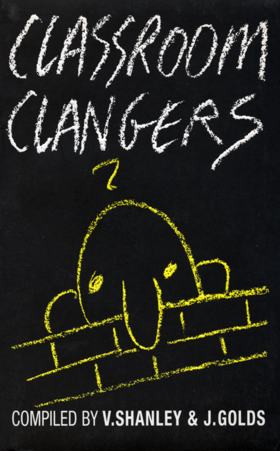 Classroom Clangers