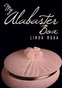 download My Alabaster Box book