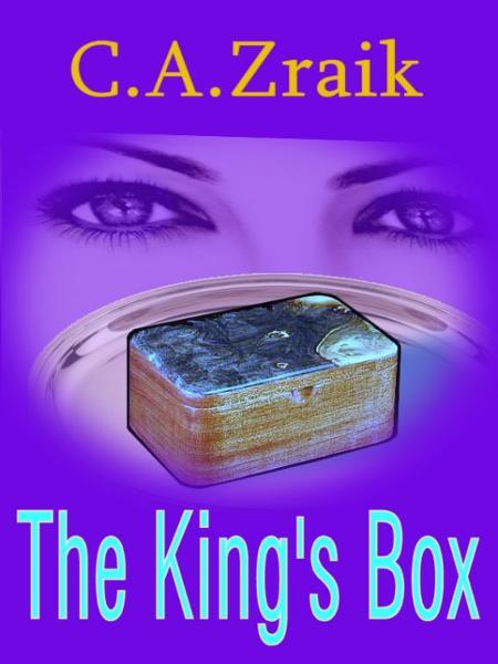 The King's Box