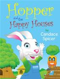 download Hopper and the Happy Houses book