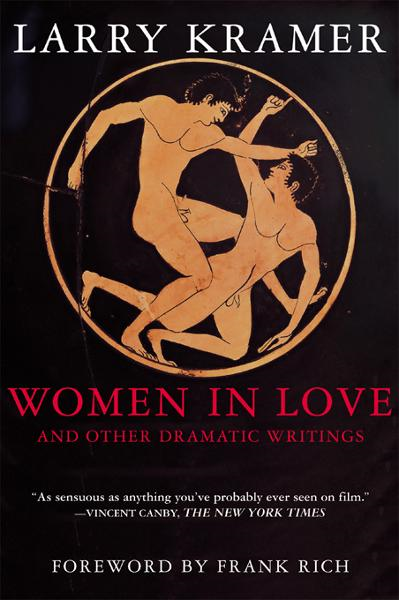 download women in love and other dramatic writings: women in lov