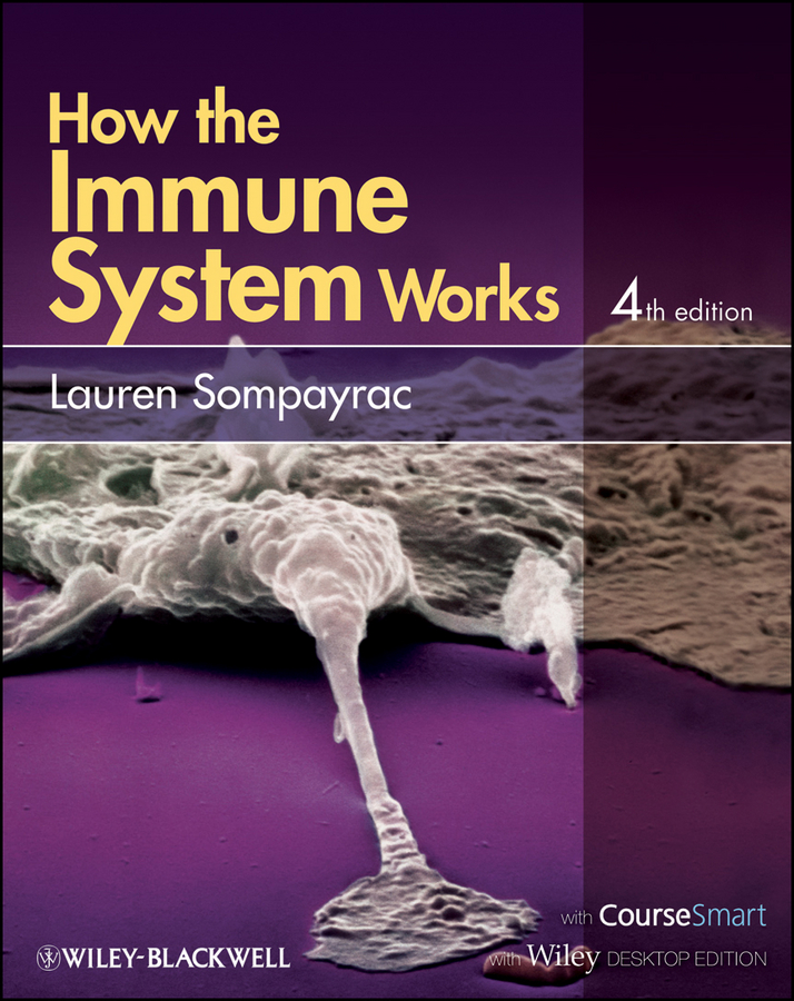 How the Immune System Works By: Lauren M. Sompayrac