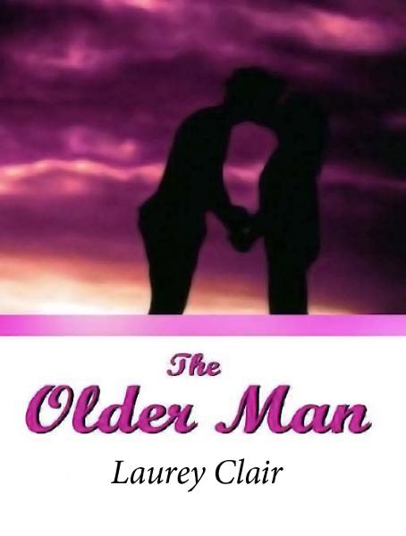 The Older Man