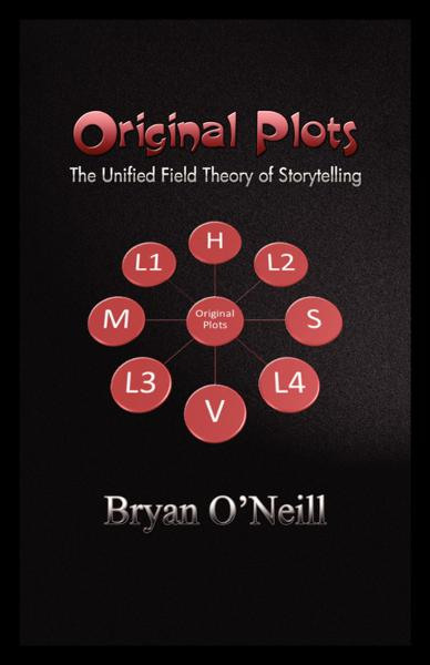 Original Plots: The Unified Field Theory of Storytelling