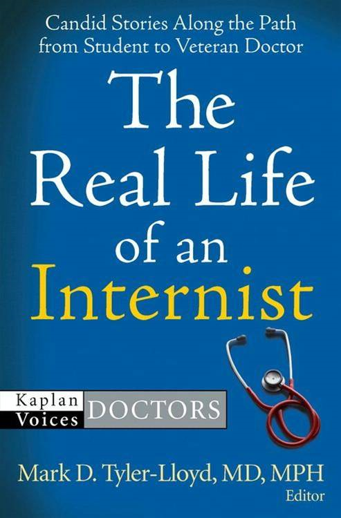 The Real Life of an Internist By: