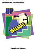 download Up From Welfare book