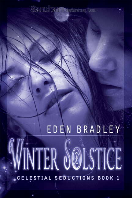 Winter Solstice By: Eden Bradley