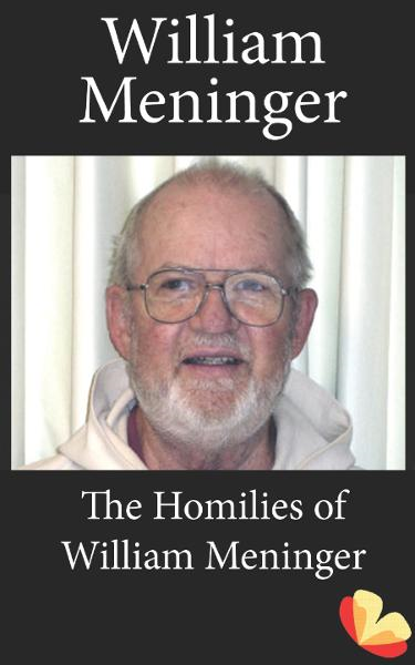 Homilies of William Meninger