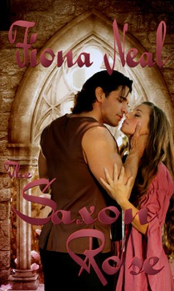 The Saxon Rose