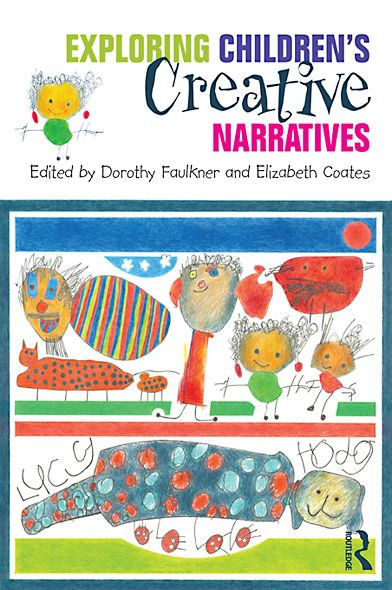 Exploring Children's Creative Narratives