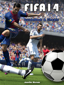 Fifa 14 Cheats & Guidebook