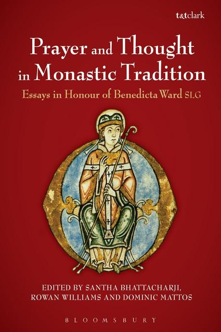 monasticism essay
