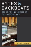 download Bytes and Backbeats: Repurposing Music in the Digital Age book