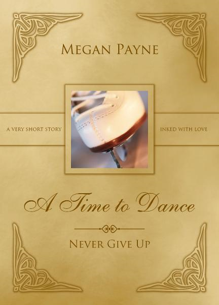 A Time to Dance: a drabble