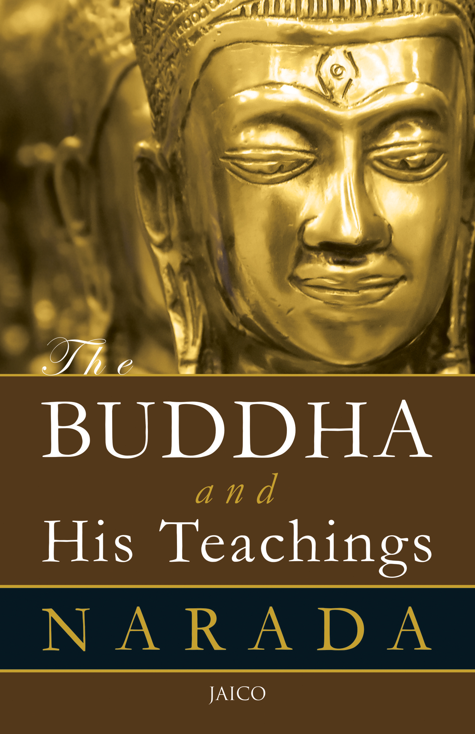 buddhism and teachings Theravada (pronounced — more or less — terra-vah-dah), the doctrine of the elders, is the school of buddhism that draws its scriptural inspiration from the tipitaka, or pali canon, which scholars generally agree contains the earliest surviving record of the buddha's teachings.