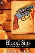 download Blood Sins book