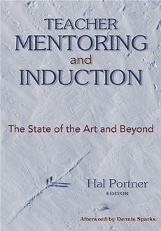 Teacher Mentoring and Induction The State of the Art and Beyond