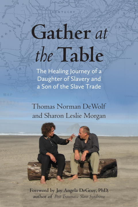 Gather at the Table