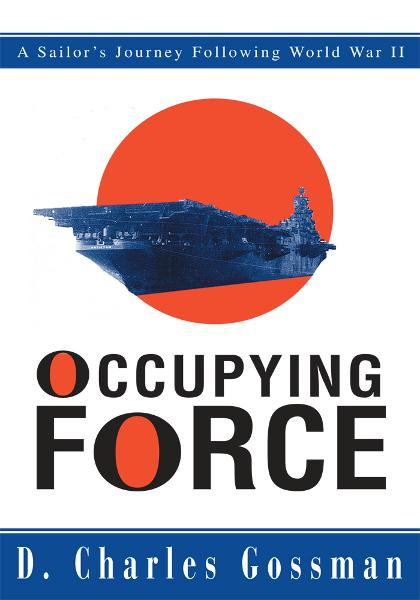 download occupying force book