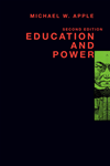 Education And Power: