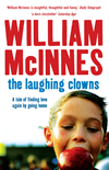 The Laughing Clowns: