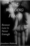 The Wedding Feast