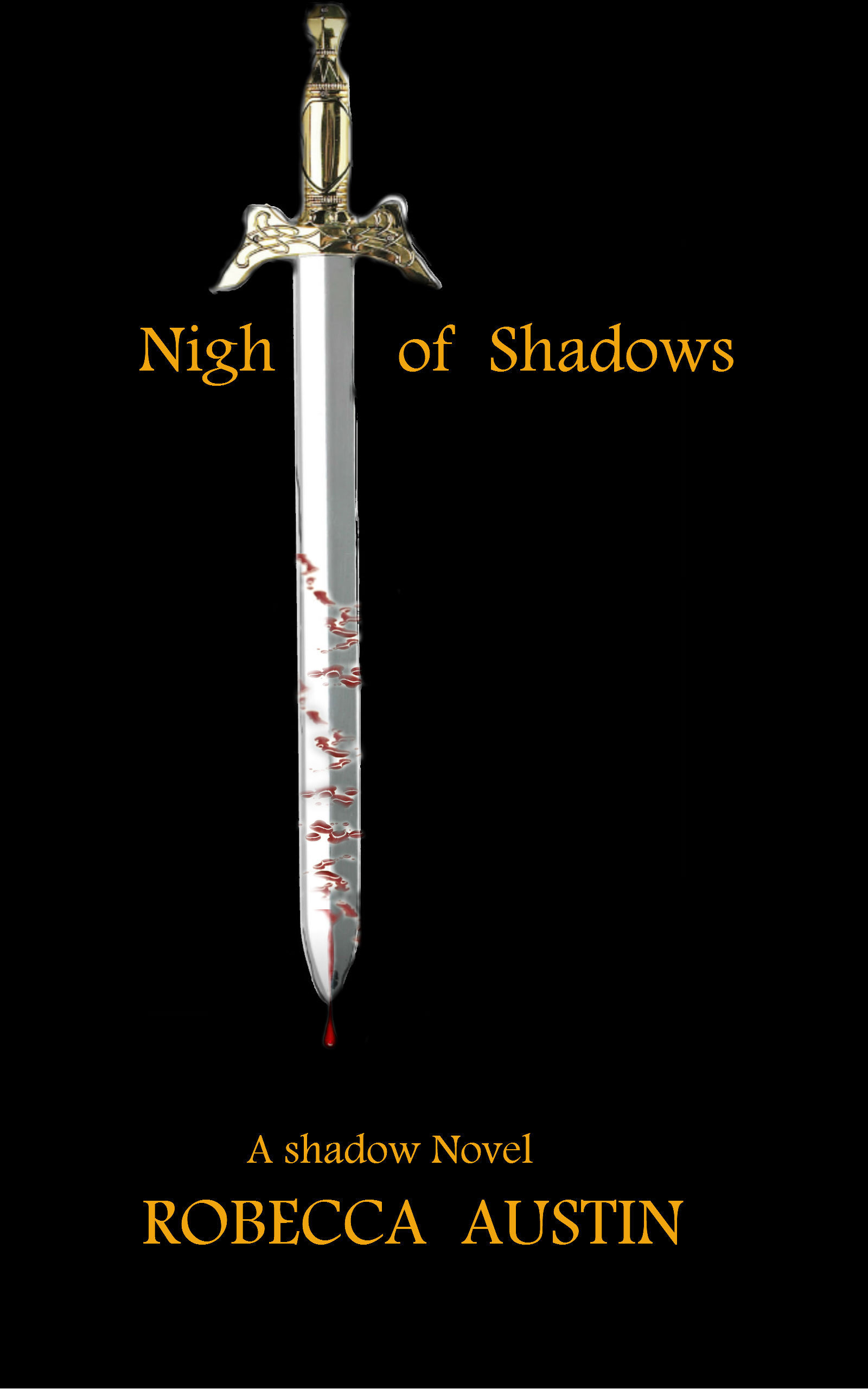 Night of Shadows