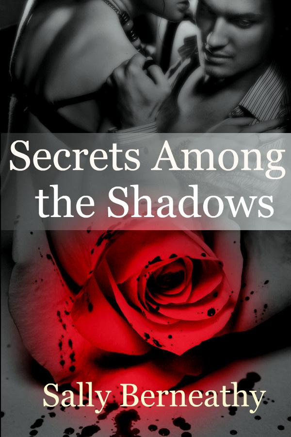 Secrets Among the Shadows