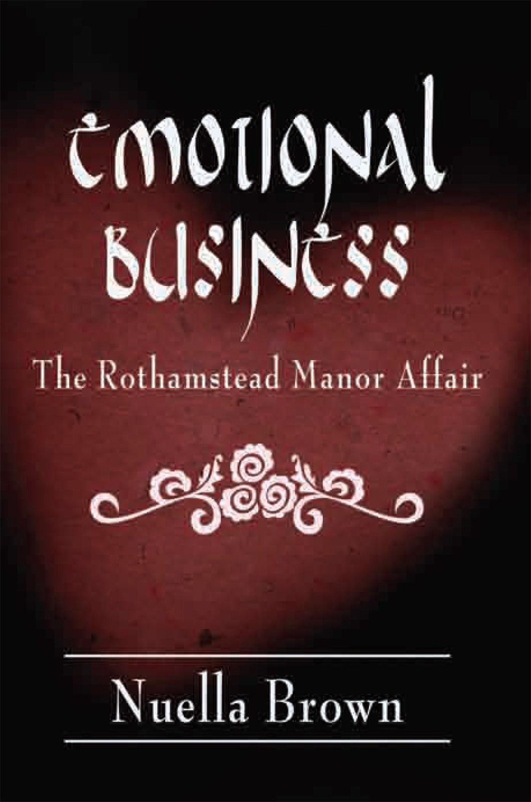 Emotional Business