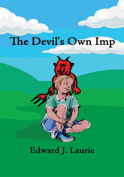 The Devil's Own Imp