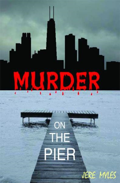 Murder on the Pier