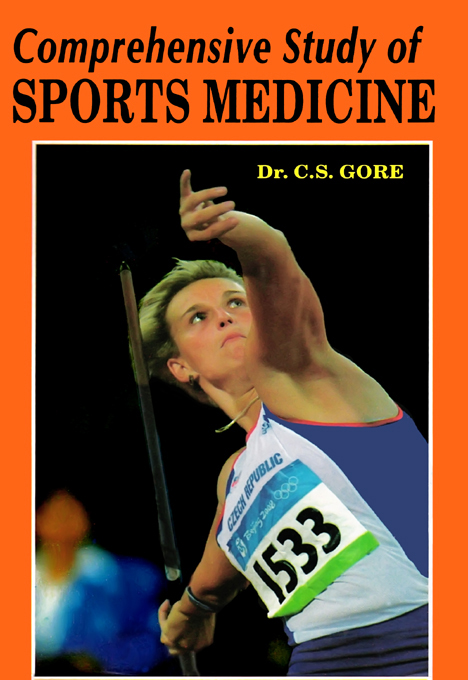 Comprehensive Study of Sports Medicine