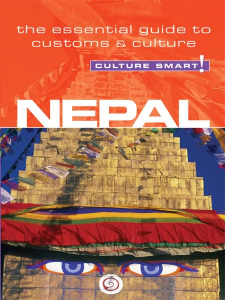 Nepal - Culture Smart! By: Tessa Feller